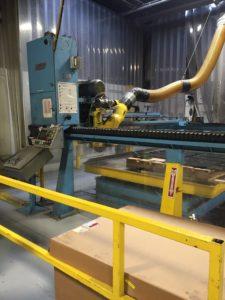 custom-saws