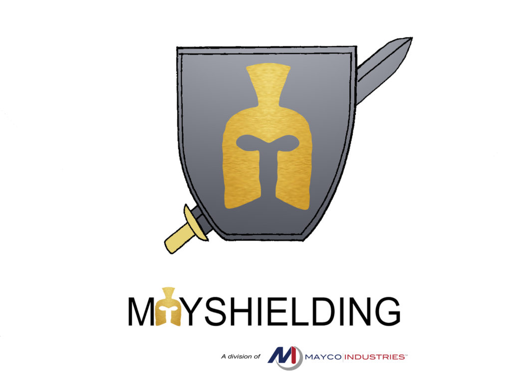 MayShielding