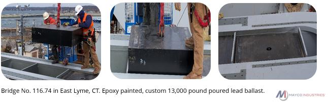 Epoxy Painting Or Powder Coating