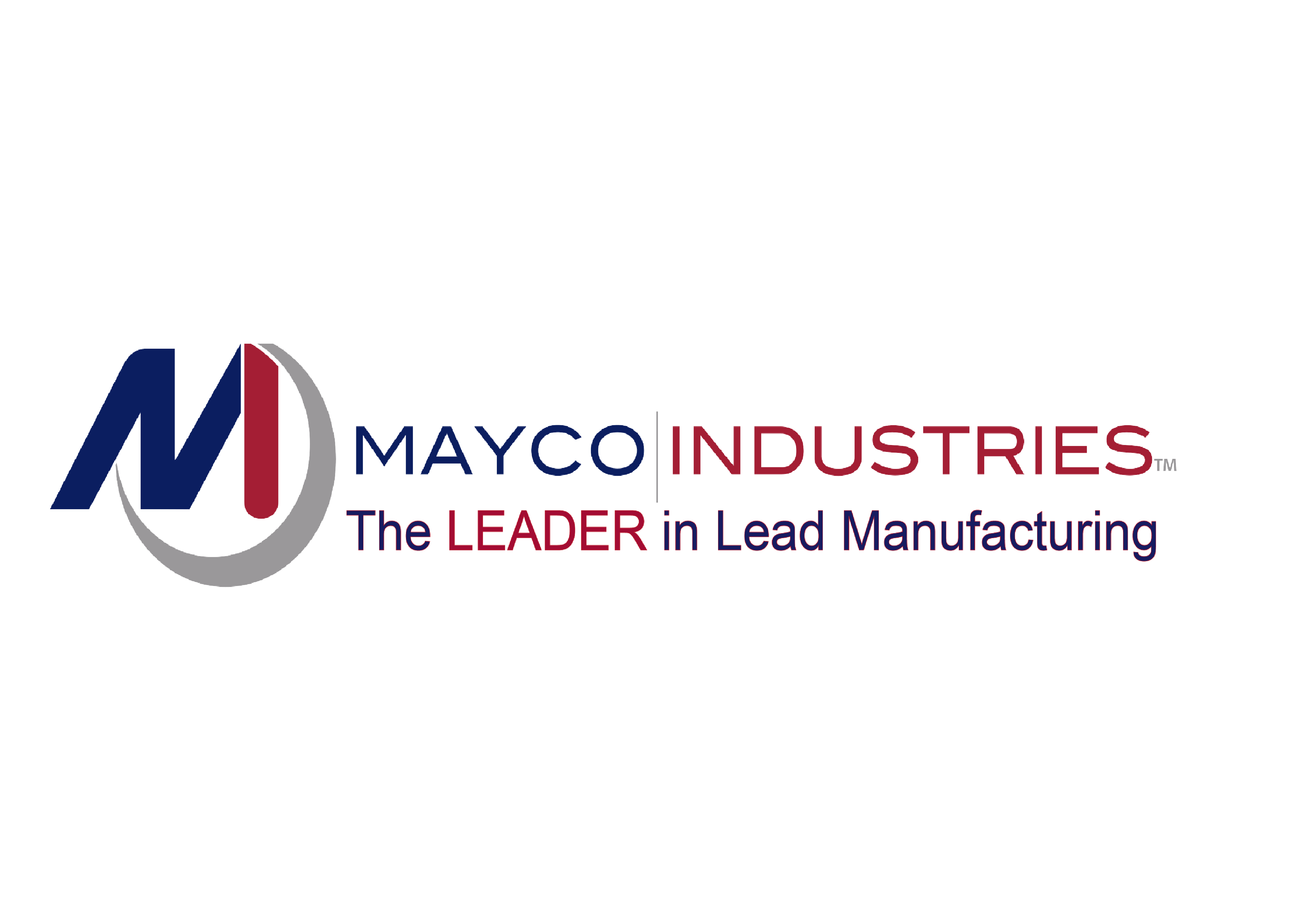 Leader in Lead Manufacturing