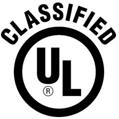 classified ul