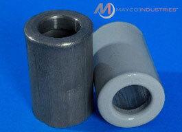 Lead Repair Caps Lead Bend Repair Collars Mayco Industries
