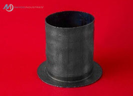 Lead Repair Caps & Collars