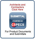 CSPECS Submittals and Downloads