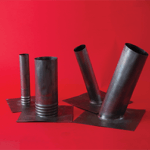 Roofing and Plumbing Products
