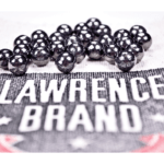 Lawrence Brand Lead Products